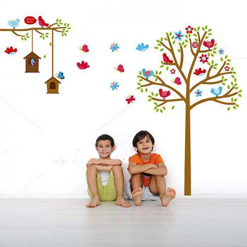 2 for €20 wall decals | wall stickers for 2 for €20 - wall decals™