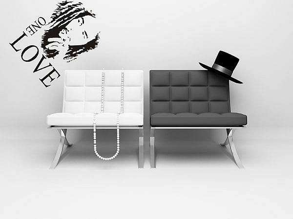 Love Quote Wall Decal Part 81