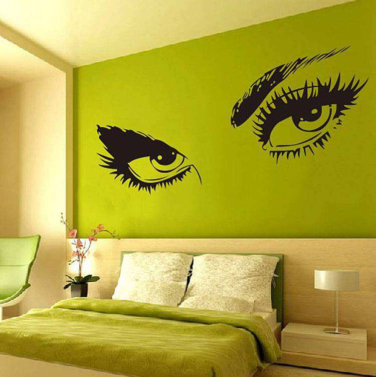 ... Wall Stickers. ;  Part 66