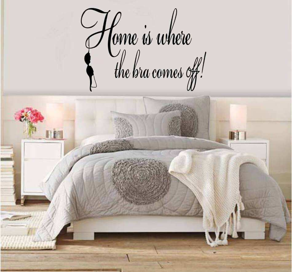 ... Wall Stickers. ;  Part 64