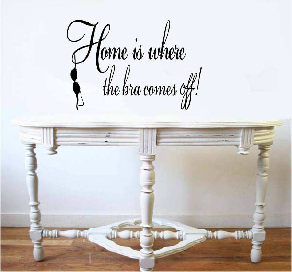 ... Wall Stickers. ;  Part 77