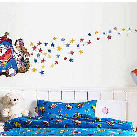 Dora The Explorer Wall Stickers. U20ac14.95. Add To Basket Details · Out Of  Stock Part 16