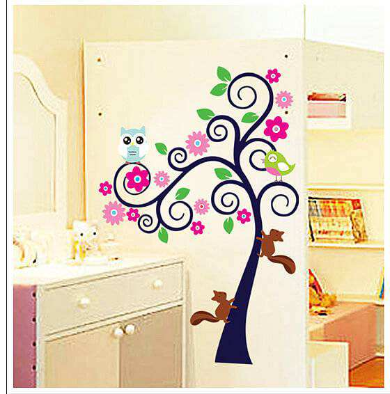 Wall Decals Part 85
