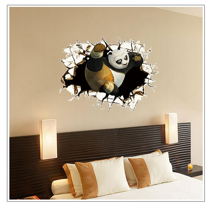 ... Wall Art Stickers. 2 For U20ac20. ;  Part 93