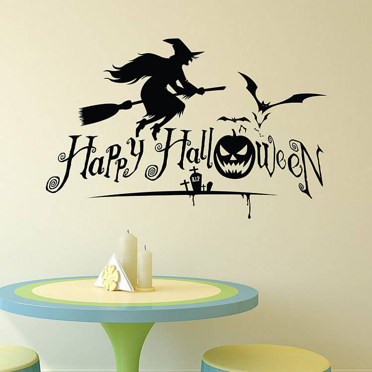 Wall Decals Part 88