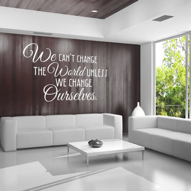 ... Wall Decals. ;  Part 70