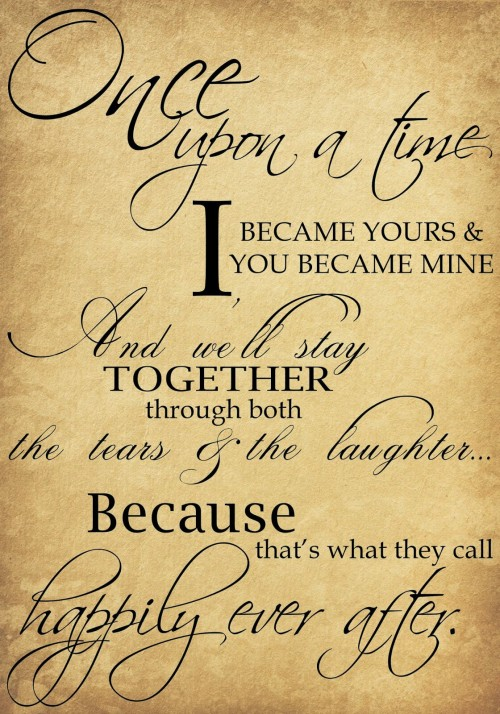 quotes-home Wall Decals | Wall Stickers for quotes-home - Wall Decals™