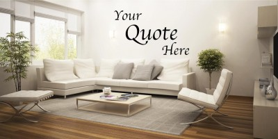 custom wall stickers ireland