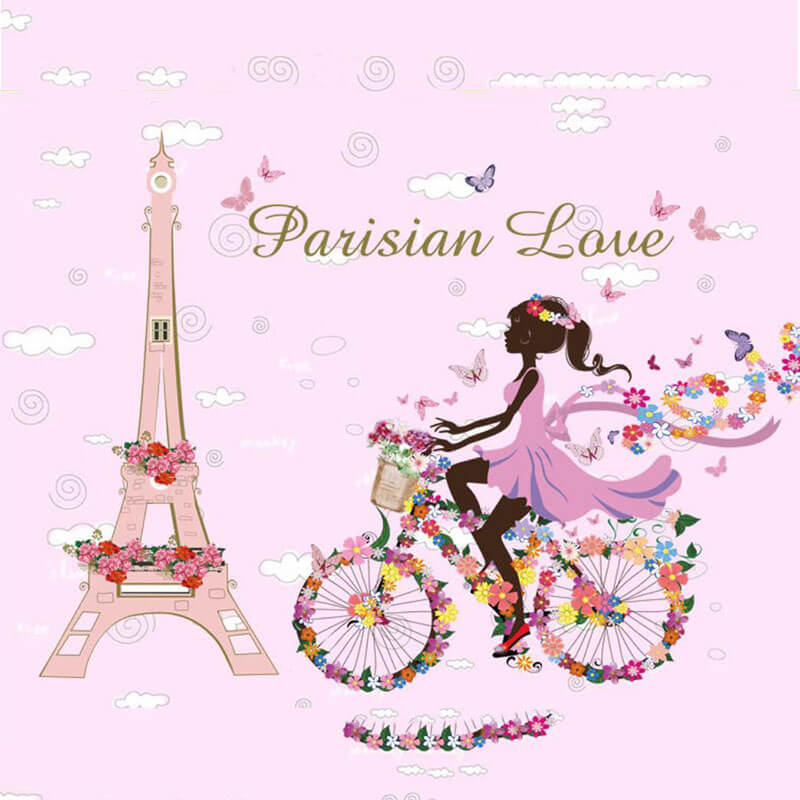 pics photos wall stickers for girls wall stickers for pics photos wall stickers for girls wall stickers for