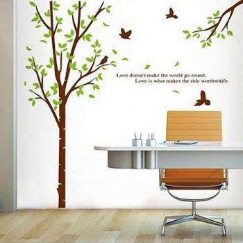 Inspire Wall Stickers