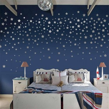 Confetti Wall Stickers