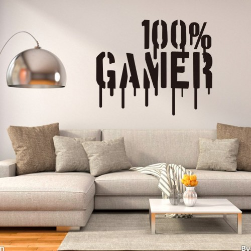 Boys Room Wall Decals | Wall Stickers for Boys Room - Wall Decals™