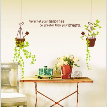 Wall Stickers Wall Decals 500x500