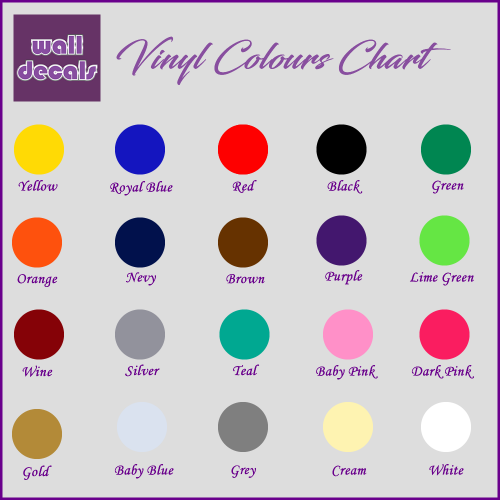 Vinyl Colour Chart.fw