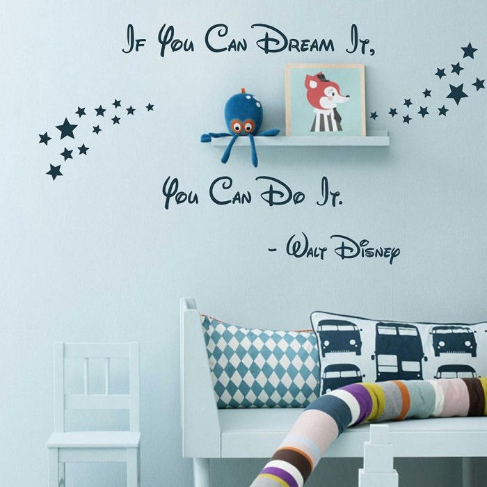If You Can Dream It You Can Do It 1024x1024