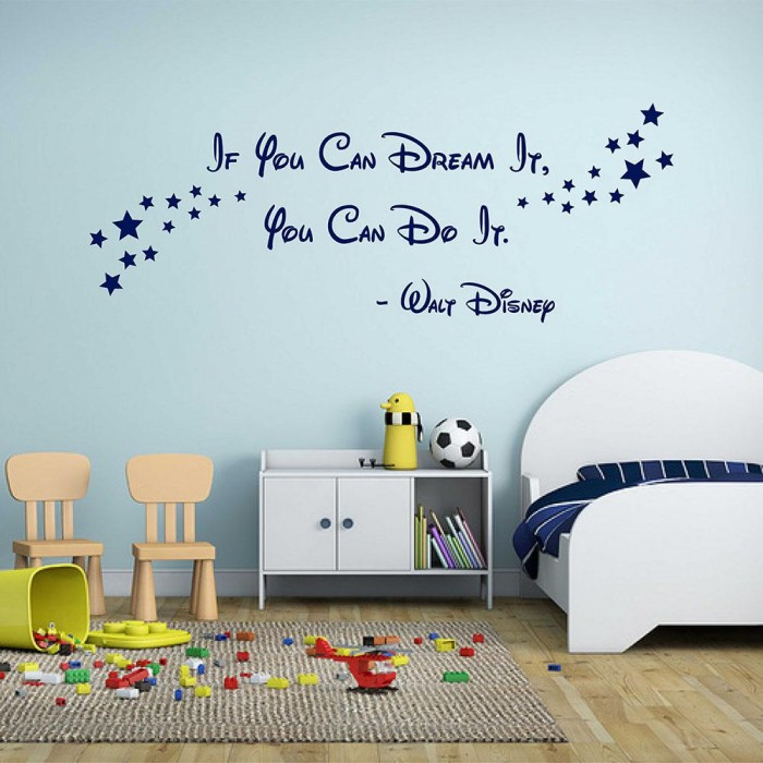 If You Can Dream It You Can Do It 2 1024x1024